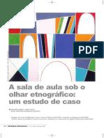 A_sala_de_aula_sob_o_olhar_etnografico.pdf