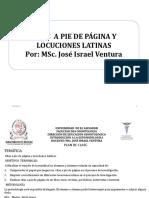 Citas Apie de Página 2009_ppt_1