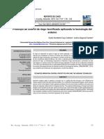 Dialnet-PrototipoDeControlDeRiegoTecnificadoAplicandoLaTec-5157112.pdf