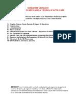 domande orale.pdf