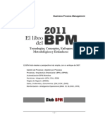El Libro del BPM.pdf