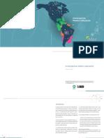 05-Convergencia-Medios-y-Educación.pdf