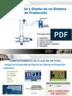 1. Presentación Nodal 2015-I.pdf