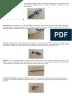 241756321-50-HERRAMIENTAS-DE-CARPINTERIA-docx.docx