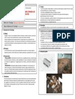 Galpón de crianza de cuyes.pdf