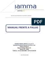 2016 05 17 Manual Frente a Fallas