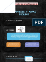 Ppt Sesion 6. Hipotesis y Marco Teorico-1_1052