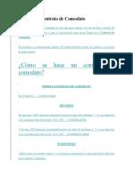 Modelo de Contrato de Comodato.docx