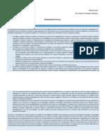 CTA3_PROGRAMACION-ANUAL (2).docx