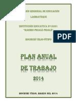 PLAN ANUAL DE TRABAJO 2014.docx