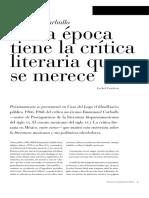 Cada época tiene la crítica literaria que se merece (entrevista).pdf