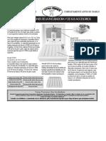 Incubator-1-español.pdf
