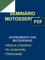 -motoserras (1).ppt