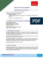254724914-Hoja-de-Seguridad-de-Pintura-Para-Trafico.pdf