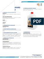 THINNER STANDARD MAESTRO.pdf