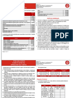 Tarifa TV Satelital V211 - 2017 03 01.pdf