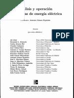 sistemas-electricos.pdf