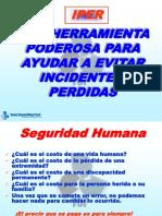 IPER - Manual Trabajadores