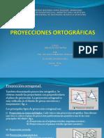 Clase 15 Proyección Ortográfica (3)