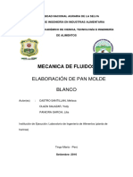 1-TRABAJO-DE-MECANICA-1-TERMINADO (1).docx