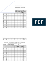 Trabajo Final Analisi de Proyectos