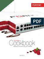fortigate-cookbook-52.pdf