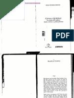 CenasEQueixas.pdf