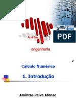 1-IntroducaoCalculoNumerico
