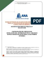 BASES ADP N 002 SERVICIO DE LINEA DEDICADA AAA PAMPAS APURIMAC_20150506_130444_798 (1).doc