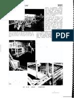 Termo Rotor
