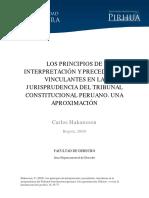 LIBRO PRINCIPIOS INTERPRETACION CARLOS HAKANSON.pdf