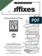 Skill_Booster_SeriesSuffixes.pdf