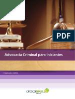 214782596-Advocacia-Criminal-Para-Iniciantes.pdf