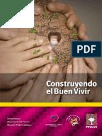 pydlos_libro_ CONSTRUYENDO BUEN_VIVIR.pdf