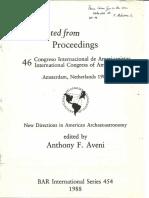 Astronomia Primitiva. Robiou.pdf