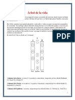 circulo_acanto_19_arbol_de_la_vida.pdf