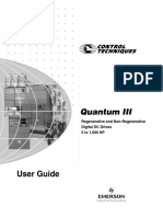 Quantum III-UG.pdf