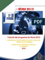 Manual-de-Word-Avanzado-2013-pdf.pdf