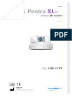 325980364-Manual-Pentra-80.pdf