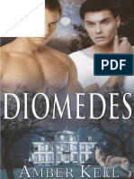 Amber Kell - Diomedes.pdf