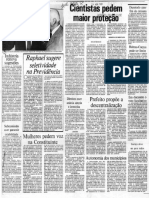 1987_ 24 a 30 de Abril_019