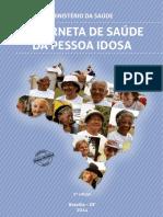 caderneta_saude_pessoa_idosa_3ed.pdf
