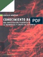 236910729-Feyerabend-Paul-Conocimiento-Radical (1).pdf