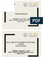 1493732542_270__Finanzas%252BII_Presentacio%2525CC%252581n%252BCurso.pdf