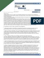 la-brasure-alu-comment-faire-t5453.html.pdf