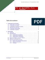 04_Cours_continuite_derivabilite_fonction.pdf