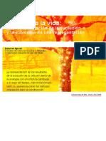 spivak_2006_el_arbol_de_la_vida.pdf