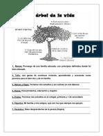 347308025-103965346-El-arbol-de-la-vida-pdf.pdf