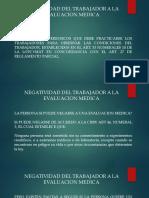 Presentación NEGATIVA DEL TRABAJADOR.pptx