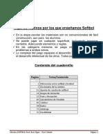 CUADERNILLO SOFTBOL 2017 parte 1.pdf